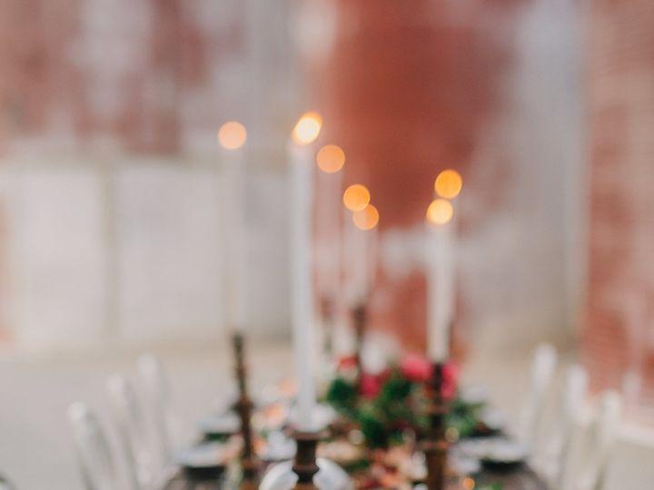 Tmx 1503691316437 Halterranchlindseygomesphotography 077 Paso Robles, CA wedding planner