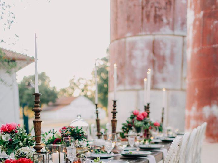 Tmx 1503691345215 Halterranchlindseygomesphotography 079 Paso Robles, CA wedding planner