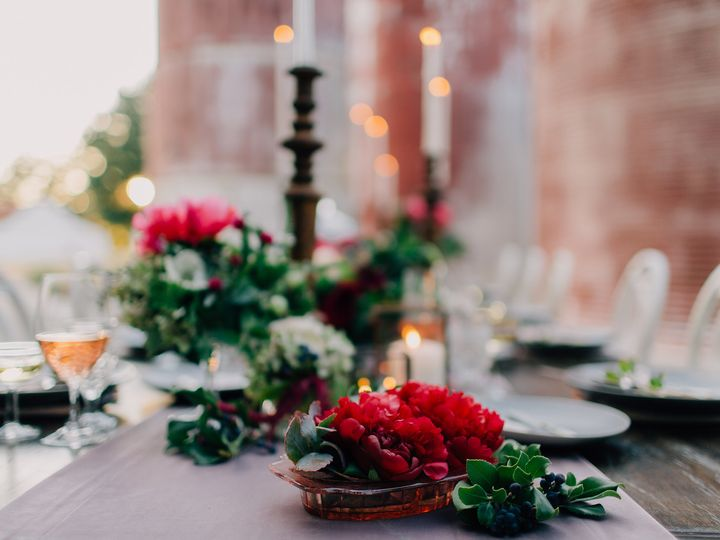 Tmx 1503691357219 Halterranchlindseygomesphotography 080 Paso Robles, CA wedding planner
