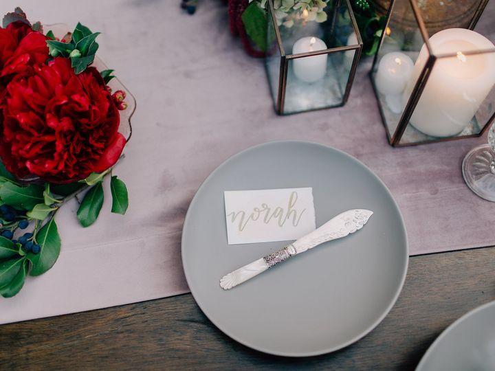 Tmx 1503691368415 Halterranchlindseygomesphotography 081 Paso Robles, CA wedding planner