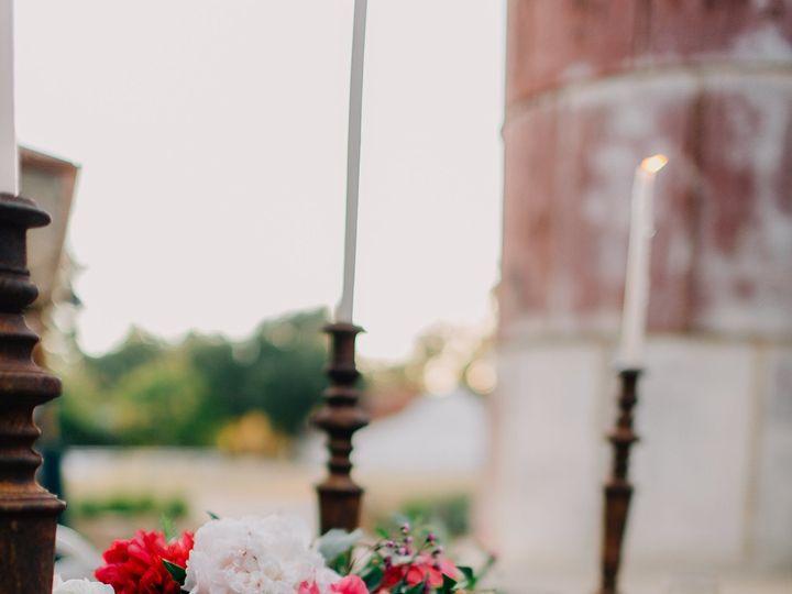 Tmx 1503691394018 Halterranchlindseygomesphotography 083 Paso Robles, CA wedding planner