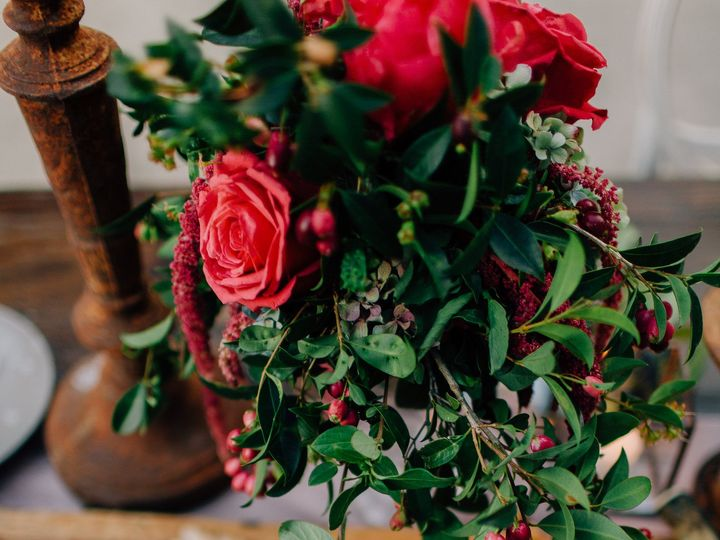 Tmx 1503691458623 Halterranchlindseygomesphotography 088 Paso Robles, CA wedding planner
