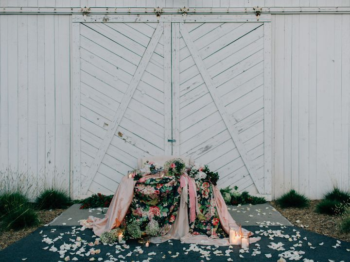 Tmx 1503691520084 Halterranchlindseygomesphotography 093 Paso Robles, CA wedding planner