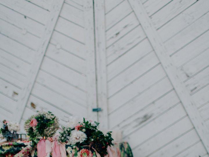 Tmx 1503691546830 Halterranchlindseygomesphotography 095 Paso Robles, CA wedding planner