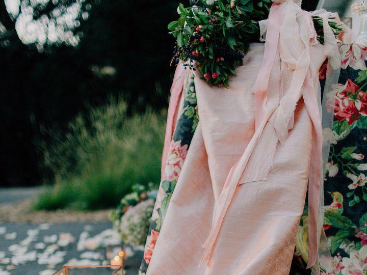 Tmx 1503691563474 Halterranchlindseygomesphotography 096 Paso Robles, CA wedding planner