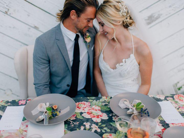 Tmx 1503691606605 Halterranchlindseygomesphotography 099 Paso Robles, CA wedding planner