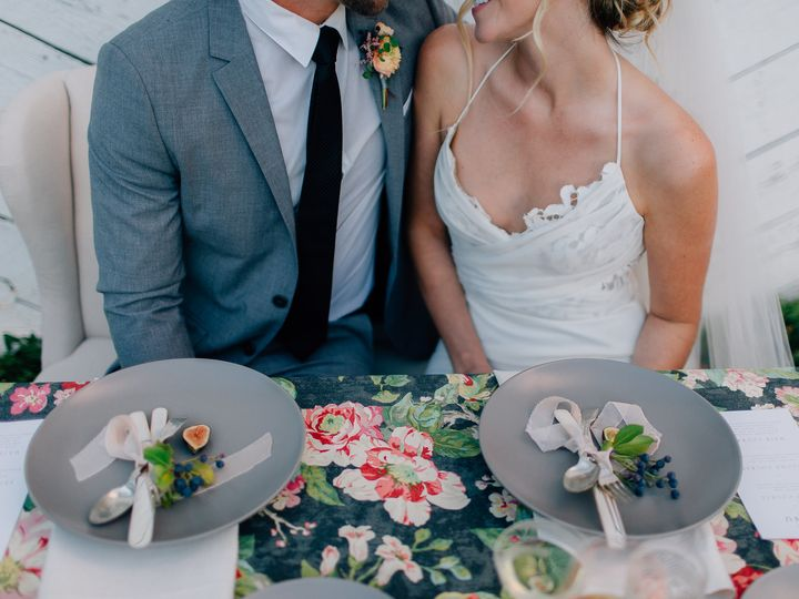 Tmx 1503691617138 Halterranchlindseygomesphotography 100 Paso Robles, CA wedding planner