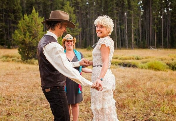 Tmx 1399598088840 Shaina And Jaso Bozeman, Montana wedding officiant