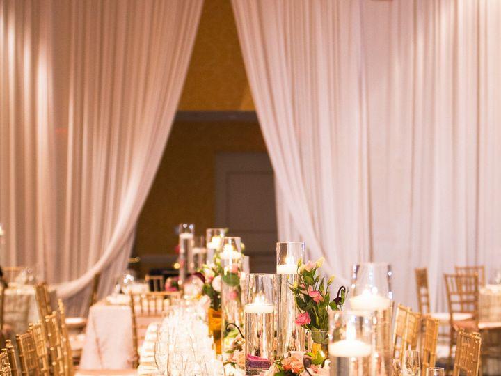 Tmx 1396887126528 18 Providence, RI wedding venue
