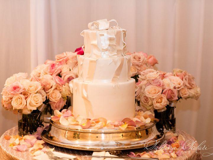 Tmx 1396887380651 22 Providence, RI wedding venue