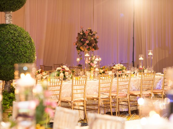 Tmx 1396887413946 23 Providence, RI wedding venue