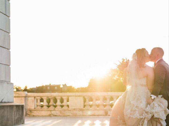 Tmx 1505420879280 Renaissancehotelri1 Providence, RI wedding venue