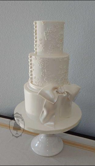 Divine Cakes Roseville Ca