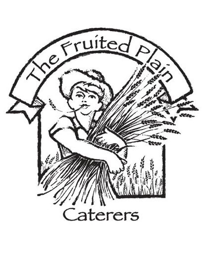 The Fruited Plain Caterers