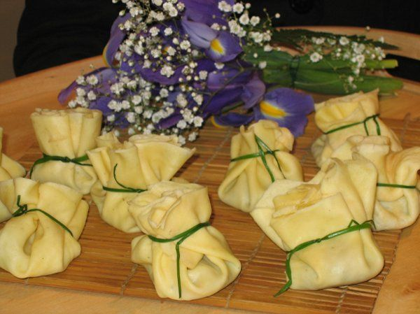 Tmx 1255621448051 Cateringpictures002 Parsippany, New Jersey wedding catering