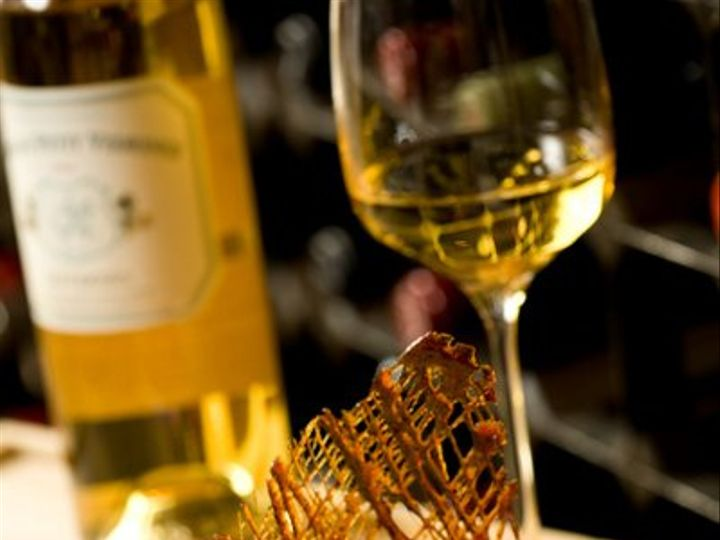 Tmx 1255623024442 WineLibrary10 Parsippany, New Jersey wedding catering