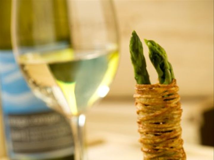 Tmx 1255623024989 WineLibrary09 Parsippany, New Jersey wedding catering