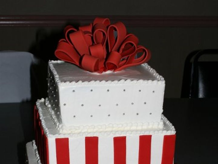 Tmx 1255623457489 Bow Parsippany, NJ wedding catering