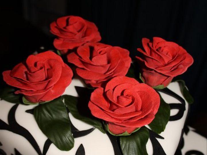 Tmx 1255623465208 Elena2 Parsippany, New Jersey wedding catering