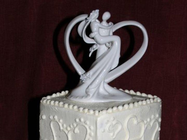 Tmx 1255623472395 Heartwed Parsippany, NJ wedding catering