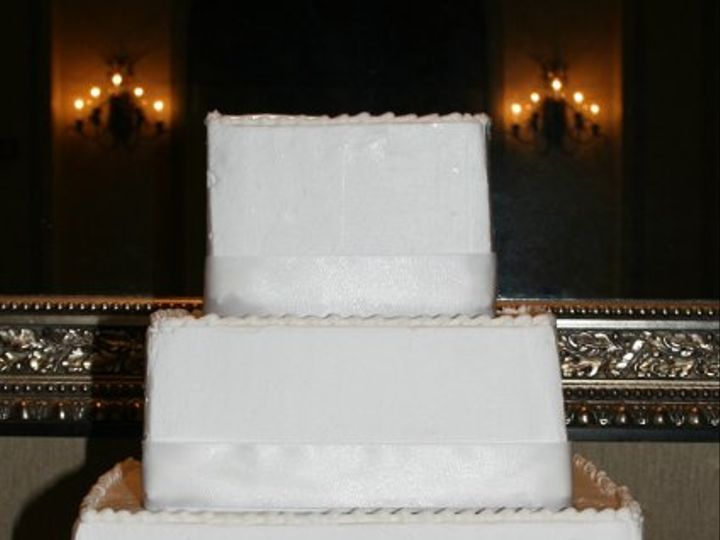 Tmx 1255623494879 Wed2 Parsippany, New Jersey wedding catering