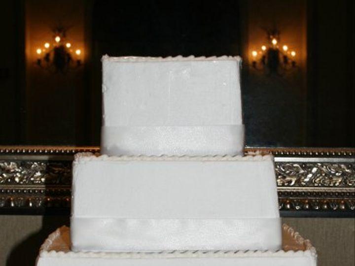 Tmx 1255623494879 Wed2 Parsippany, NJ wedding catering