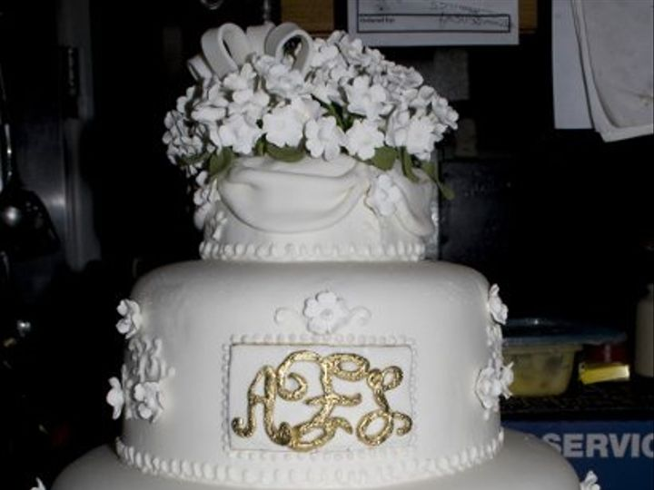 Tmx 1255623500442 Wedfirst Parsippany, NJ wedding catering