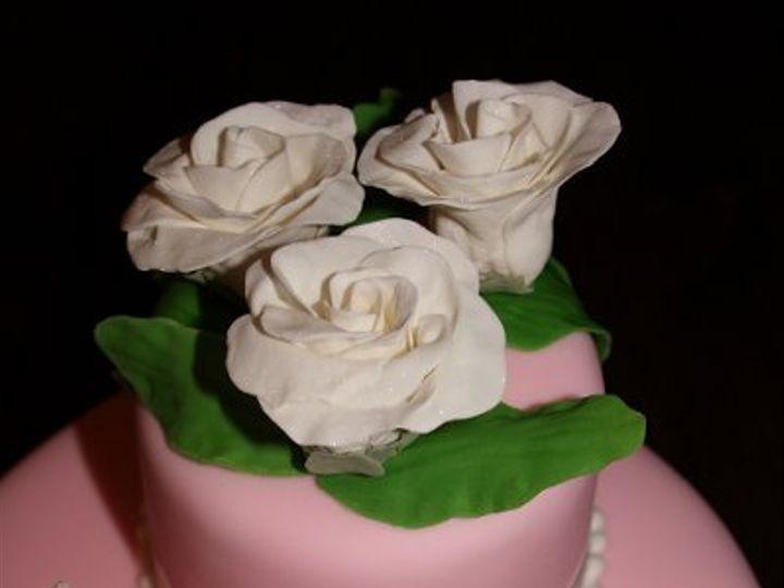 Tmx 1255623510614 Leslieclose Parsippany, NJ wedding catering