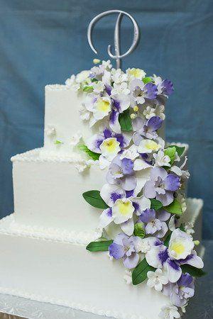 Tmx 1351128800872 WC004 Newark, Delaware wedding cake