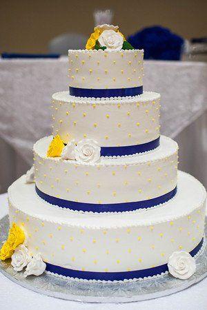 Tmx 1351129001125 Wc001 Newark, Delaware wedding cake