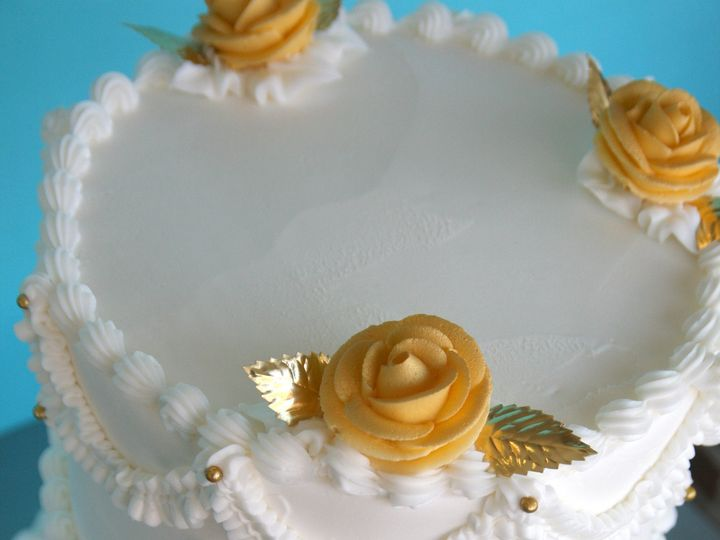 Tmx 1371952643325 Img2097 Newark, Delaware wedding cake