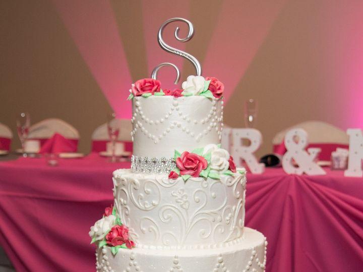 Tmx Brown 1162 51 20426 Newark, Delaware wedding cake