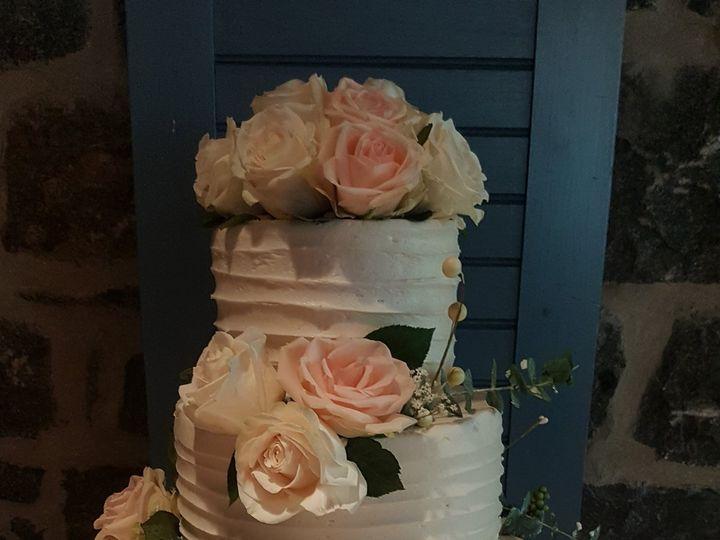 Tmx Rustic Lines 51 20426 Newark, Delaware wedding cake