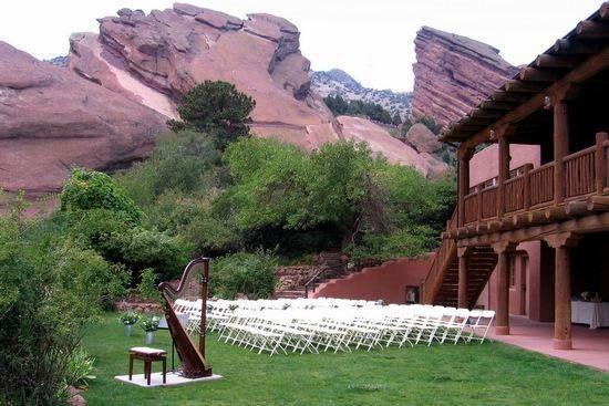 Tmx 1231184202921 IMG 0917 Denver, Colorado wedding ceremonymusic