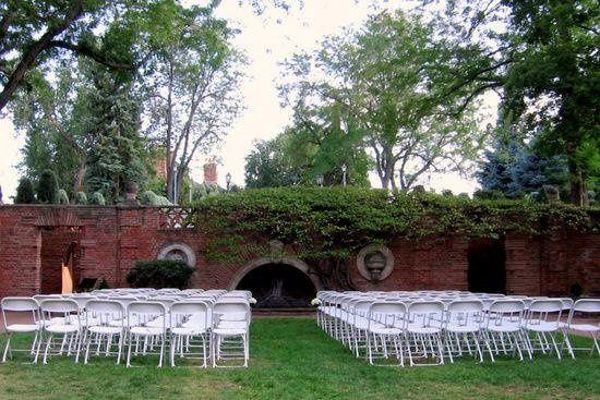 Tmx 1231184497218 IMG 0868 Denver, Colorado wedding ceremonymusic
