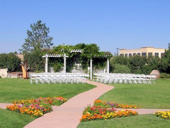 Tmx 1231184616796 IMG 0880 Denver, Colorado wedding ceremonymusic