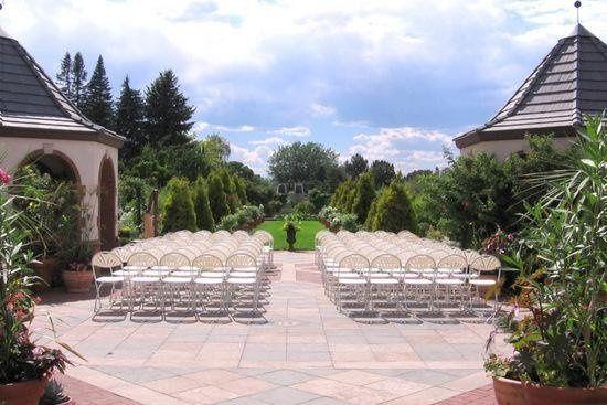 Tmx 1231184785750 IMG 0839 Denver, Colorado wedding ceremonymusic