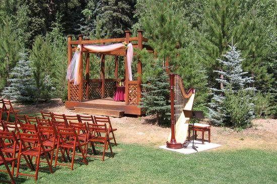 Tmx 1231184894156 IMG 0827 Denver, Colorado wedding ceremonymusic