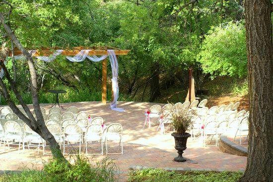 Tmx 1231184996312 DSC05653 Denver, Colorado wedding ceremonymusic