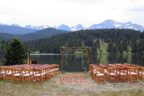 Tmx 1231185344406 IMG 0779 Denver, Colorado wedding ceremonymusic