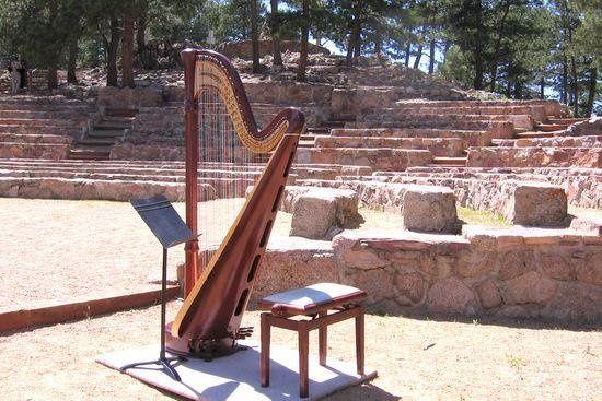 Tmx 1231262007906 IMG 0705 Denver, Colorado wedding ceremonymusic