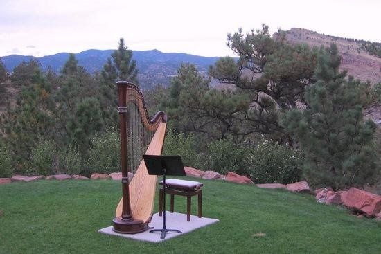 Tmx 1231262168078 IMG 0690 Denver, Colorado wedding ceremonymusic