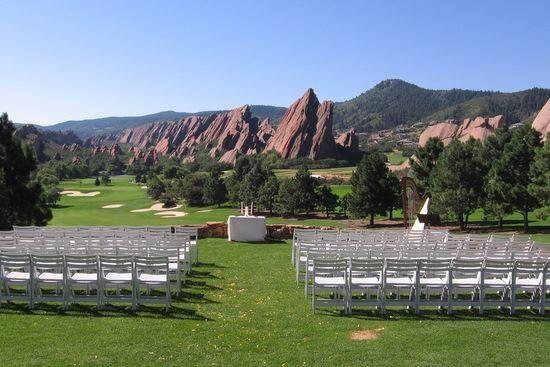 Tmx 1231262405171 IMG 0647 Denver, Colorado wedding ceremonymusic