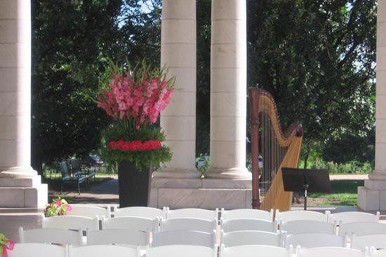Tmx 1231262488718 IMG 0655 Denver, Colorado wedding ceremonymusic