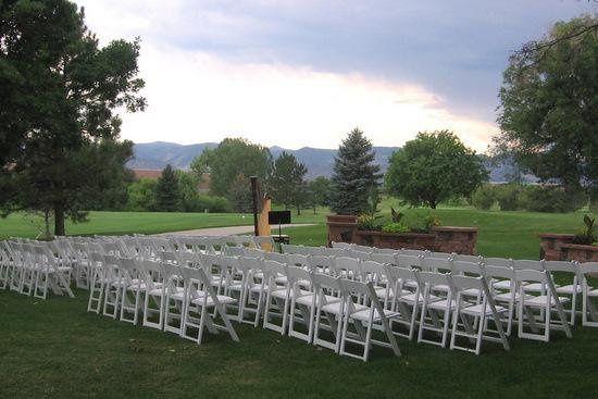 Tmx 1231262613109 IMG 0595 Denver, Colorado wedding ceremonymusic
