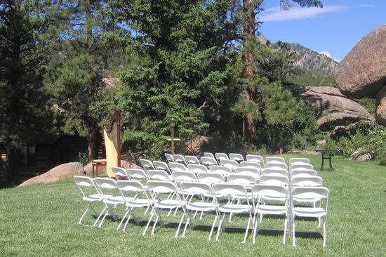 Tmx 1231262897562 IMG 0548 Denver, Colorado wedding ceremonymusic