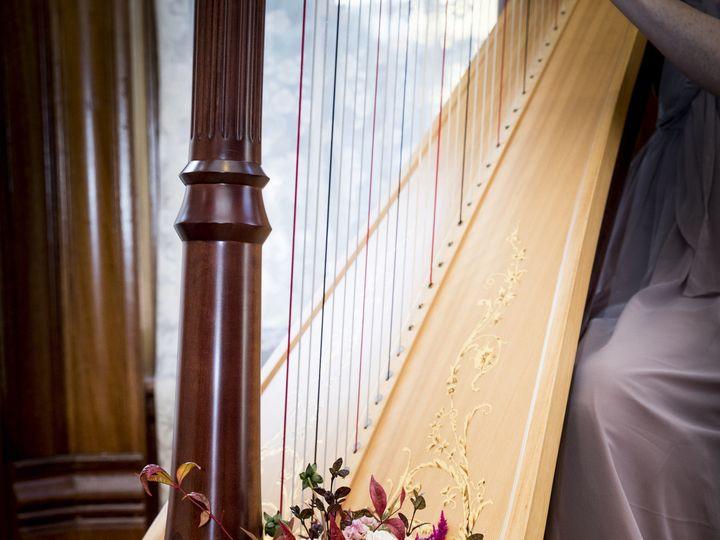 Tmx 1480200682350 A43i0849 Copy Denver, Colorado wedding ceremonymusic