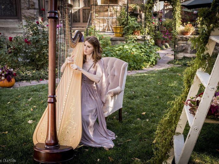 Tmx 1480200709165 A43i1519 Copy Denver, Colorado wedding ceremonymusic