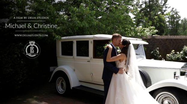 Tmx Screen Shot 2019 08 22 At 4 07 11 Pm 51 530426 1566504313 Jackson, NJ wedding videography