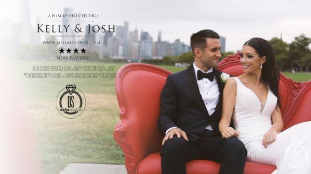 Tmx Screen Shot 2019 08 22 At 4 07 18 Pm 51 530426 1566504313 Jackson, NJ wedding videography